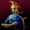 Mystic-Fortune's avatar