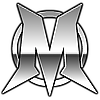 Mystic-Man's avatar