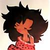 mystic-melodies's avatar