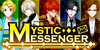 Mystic-Messenger-Fan's avatar