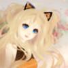 Mystic-Painter's avatar