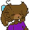 Mystic-Rabbit's avatar