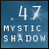mystic-shadow47's avatar