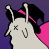 Mystic-Snail's avatar