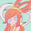 mystic-snow-pixie's avatar