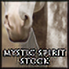 Mystic-Spirit-Stock's avatar