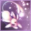 Mystic-Stardust's avatar
