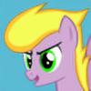 Mystic-Thund3r's avatar