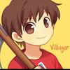mystic0fox's avatar