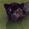 mystic13325's avatar