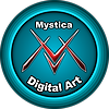 mystica-264's avatar
