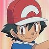 MysticAceTrainer's avatar