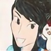 mysticagirl's avatar