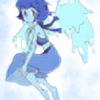 Mystical-666's avatar