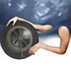 Mystical-Asterisk's avatar
