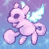 Mystical-Kaba's avatar