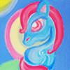 Mystical-Love-Eyes's avatar