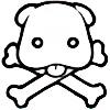 mystical49's avatar