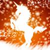 mystical7's avatar