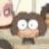 MysticalBandit's avatar