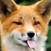 MysticalBats's avatar