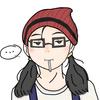 mysticalchips's avatar