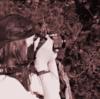 MysticalCornflakes's avatar
