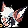 MysticalCosplays's avatar