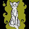 MysticalCreatur3s's avatar