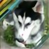 MysticalEnderDragon's avatar