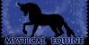 MysticalEquine's avatar