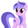 MysticalFall's avatar