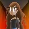 Mysticalfnafmemer's avatar