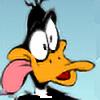 MysticalGnome's avatar