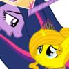MysticalHeart2210's avatar