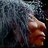 mysticalis's avatar