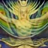 mysticalmachinegun's avatar