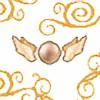 mysticalmew24's avatar
