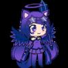 MysticalMoonyPopplio's avatar