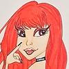 MysticalMysticism's avatar