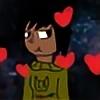 MysticalPandaz's avatar