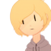 MysticalPoison's avatar