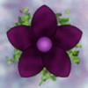 MysticalRaines's avatar