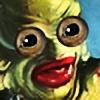 MysticalRanger2016's avatar