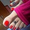 MysticalRubee's avatar