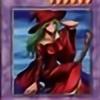 MysticalSand's avatar