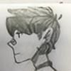 MysticalSpectrum's avatar