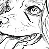MysticalSpeedo's avatar