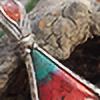 mysticaltwistedroots's avatar