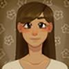 MysticalWhisper's avatar